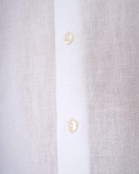 Сорочка чоловіча 1290-80-100-white/21 (4)