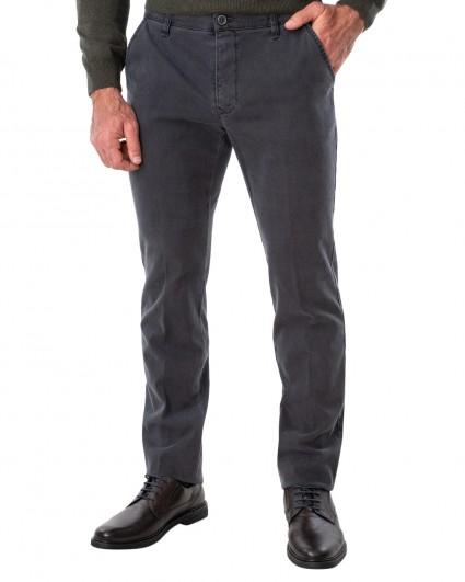 Pants for men Garvey 7015-3-G12/20-21-2