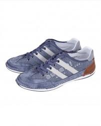 Обувь мужская 321-72901-5000-4000/9 (2)
