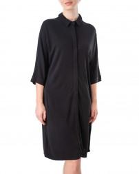 Сукня жіноча 56D00472-1T004810-K299/20-21 (1)