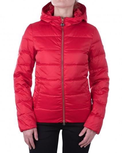 Куртка спортивная женская 6ZTB09-TN05Z-1450/8-91