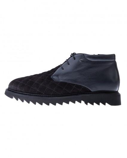 Обувь мужская 35039/7-81