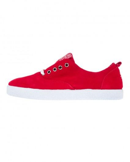 Обувь мужская RK141050-serraje rojo/91