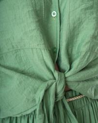 Блуза женская S21-C142GL-1/21-7 (4)