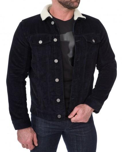 Куртка мужская 20708910-74645/19-20-3-1