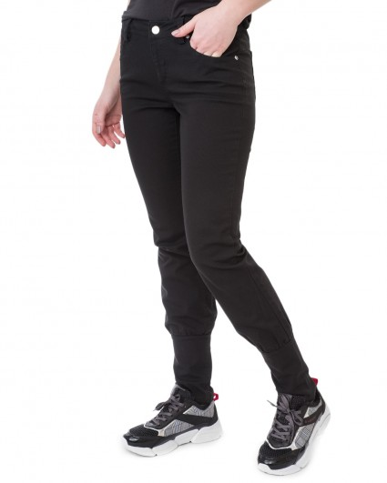 Pants for women 282289-381-00020