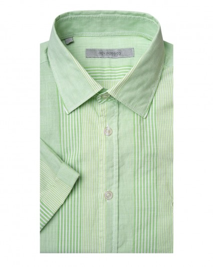 Рубашка мужская 4447-230