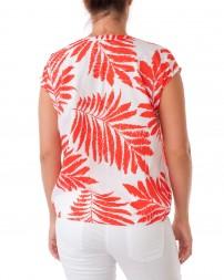 Блуза женская 24421-6362-1000-42001/20 (5)