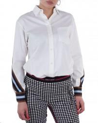 Блуза женская 92642-6219-1000-51001/9 (4)