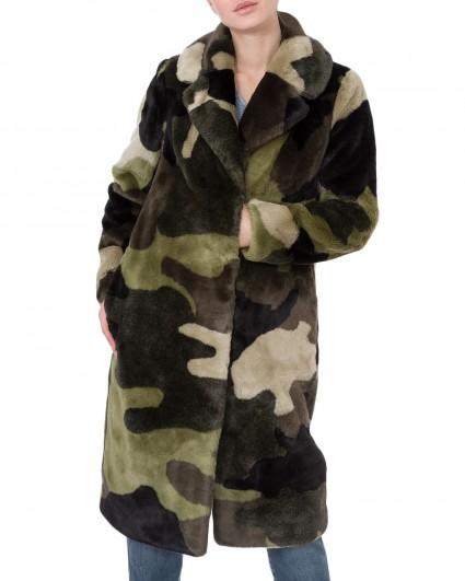The coat is female BM31.61.193-684/19-20