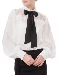 Блуза женская F69035-T9121-10701/19-20 (1)