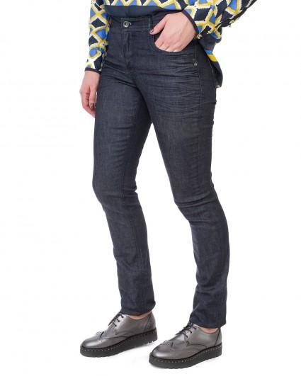 Джинсы женские 661012-780