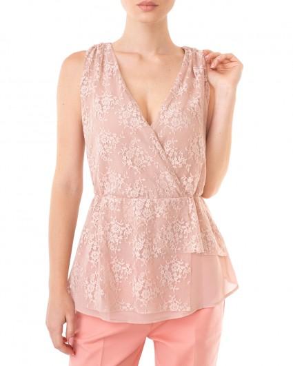 Блуза женская 56C00288-1T003625-P050/20
