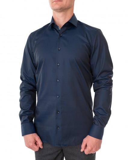 Shirt 2040-64-18/20-21