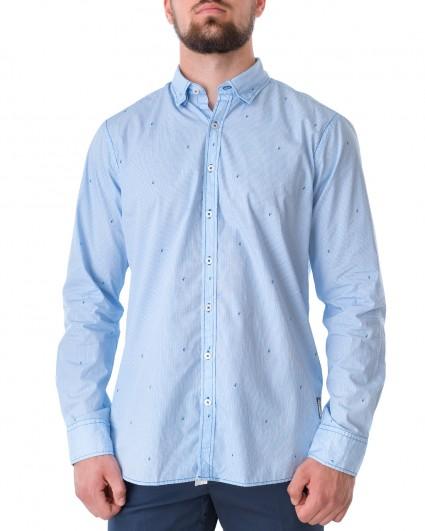 Рубашка мужская 219015985-602/21