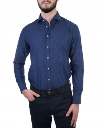 Рубашка мужская 48509-360/15-16          (4)