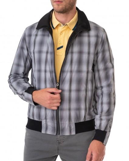 Куртка чоловіча  2926-701