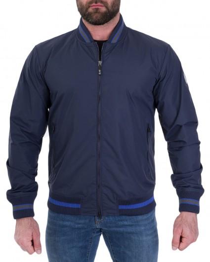 Куртка чоловіча 3GPB14-PN27Z-1554/92-1