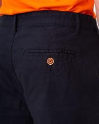 Shorts pers. Dolan-nave/6             (6)