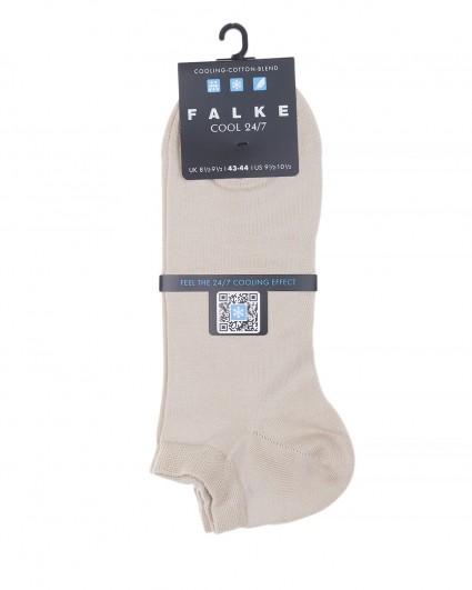 Шкарпетки чоловічі 13288-4320/6