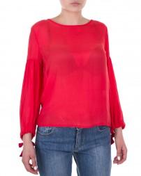 Блуза женская 0041284004/9 (1)