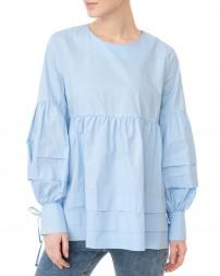 Блуза женская C9990018J/20 (1)