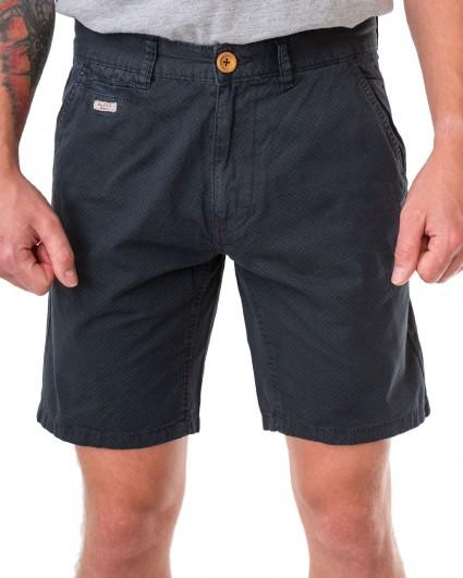 Shorts mens 20710123-74645/20
