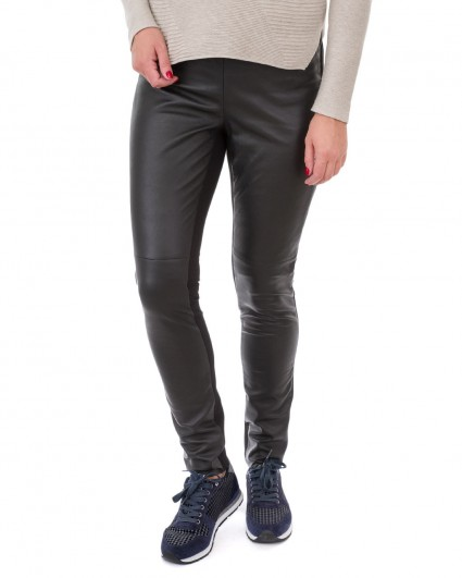 Trousers are female 91877-1742-60000/6-7