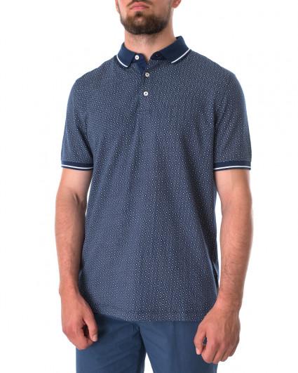 Polo shirt for men 75005-370/21-3