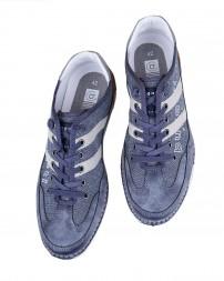 Обувь мужская 321-72901-5000-4000/9 (3)