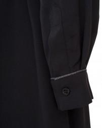 Сукня жіноча F69292-T9121-22222/19-20 (6)
