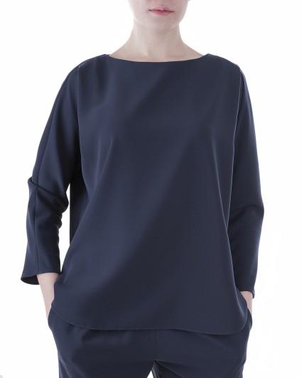 Блуза женская WKNK12T-WMO15-920/8