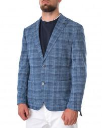Піджак чоловічий 3382-410-blue/21 (1)