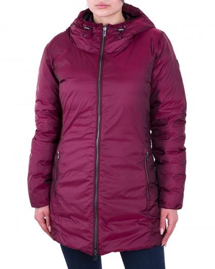 Куртка жіноча 173CFWC10605-818NXP/7-81