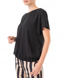 Блуза женская 56C00322-1T002799-K299/20 (3)