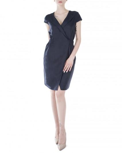 Платье женское 2NA07T-2MO12-918/92