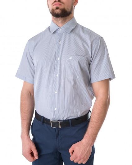 Рубашка мужская 09.102-classic/21