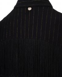 Блуза женская F69451-T4107-22222/19-20 (10)