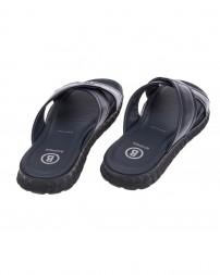 Обувь мужская 191-H731-07/91 (5)