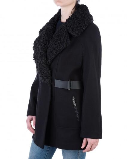 Пальто женское 6Z2L6Q-2JB2Z-0999/8-92