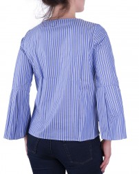 Блуза женская 00002775/6-7             (3)