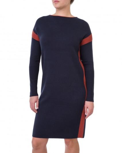 Платье женское 81851-6625-11001/19-20-2-1