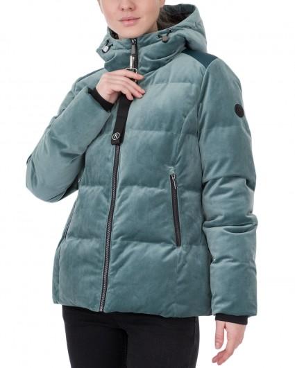 Куртка женская LR16.10.193-000-590/19-20