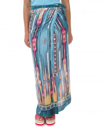 The skirt is female 770053-568