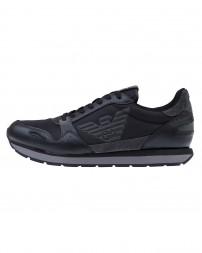 Обувь мужская X4X215-XL454-B936/8-91 (1)