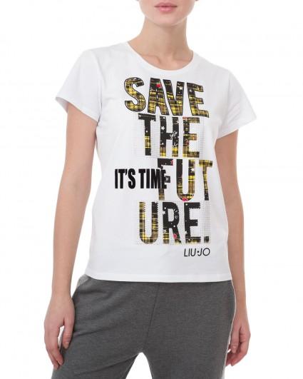The T-shirt is female F69321-J9944-U9488/19-20