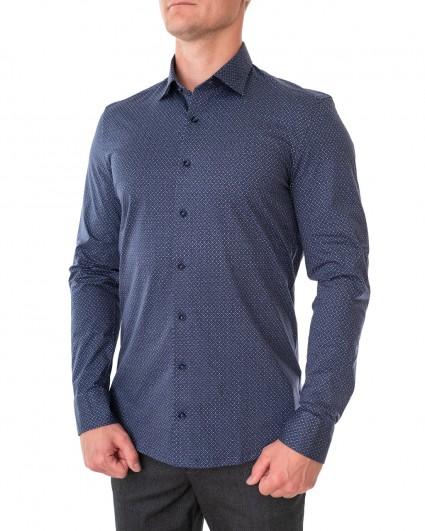 Рубашка мужская 2016-64-18/20-21