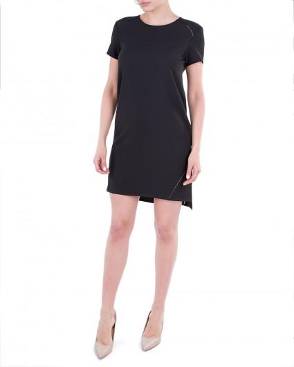 Платье женское 56D00266-1T002628-K299/9