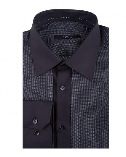Рубашка мужская 121613600-800