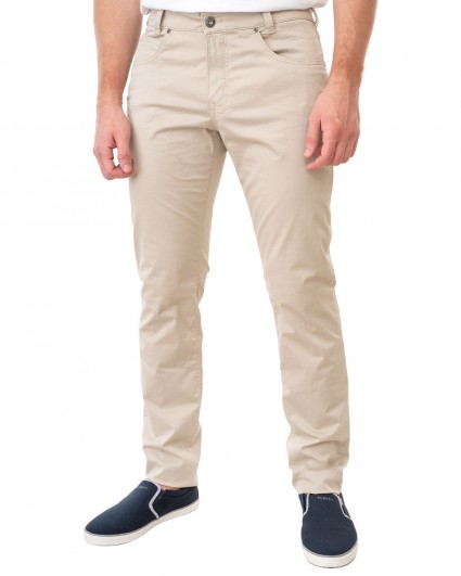 Pants for men BILL-3-41144-14/20